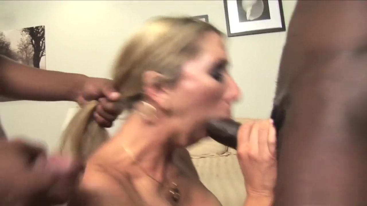All Women Outdoor Orgy FuckBook Base