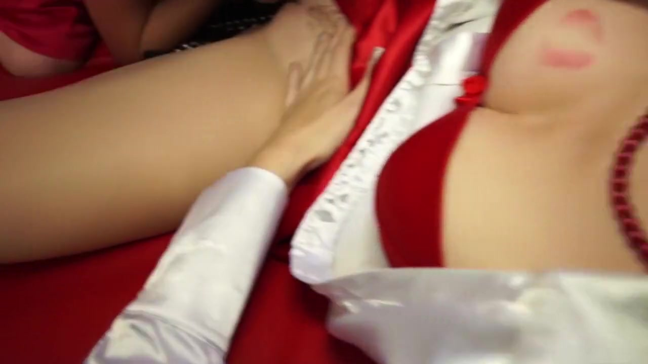 Hot porn free rusian