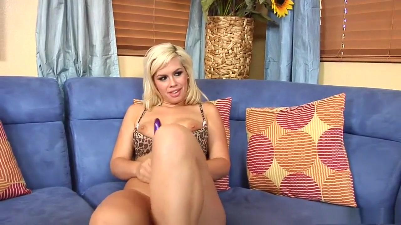 Sexy Video Crazy Fingering Lesbian xxx movie