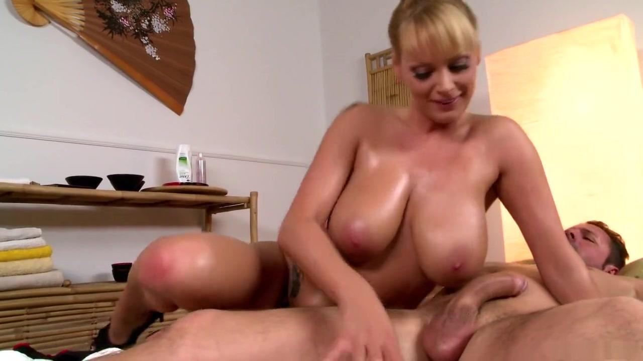 Naked Galleries Free masturbation porn
