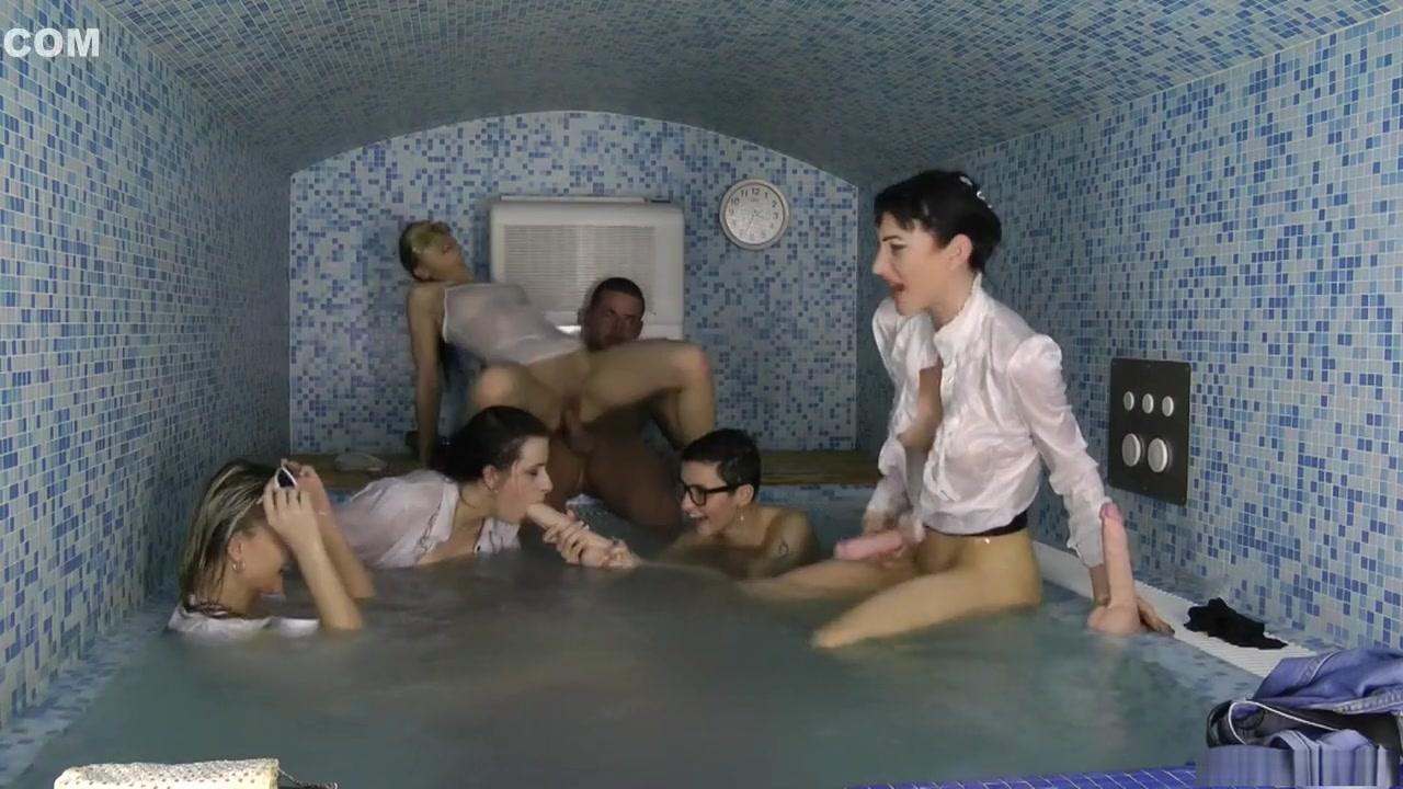 Juicy bbw fine fucking ass Nude 18+