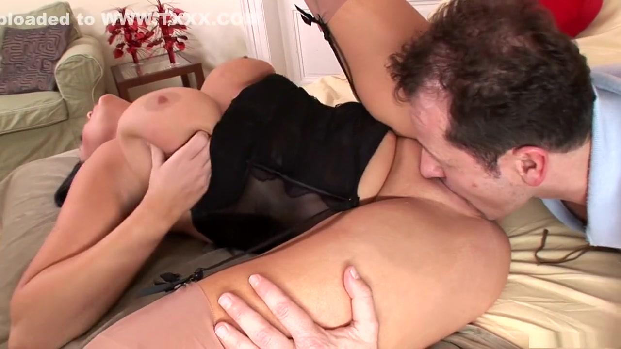 Hot Nude Charlie angel bondage video
