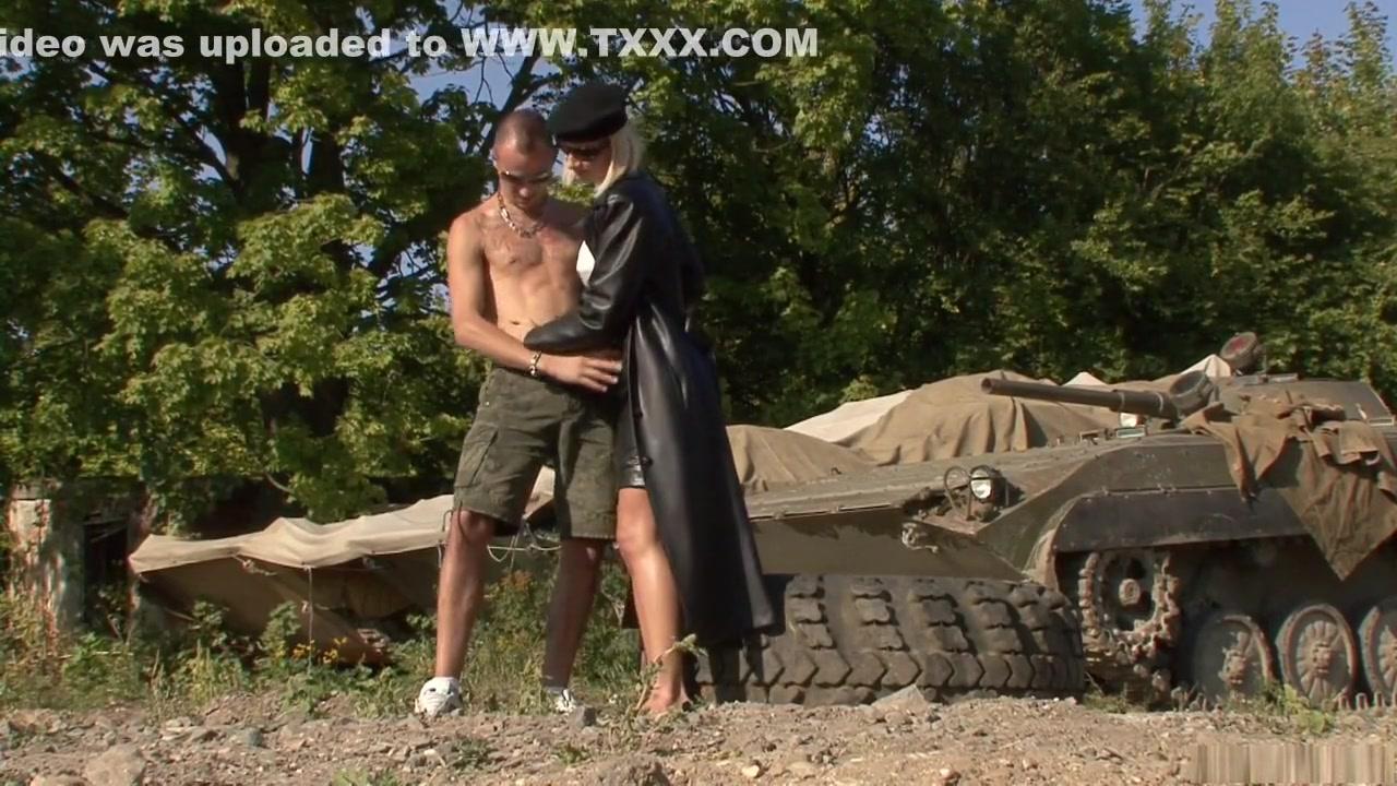 XXX Video Bikini bottom com