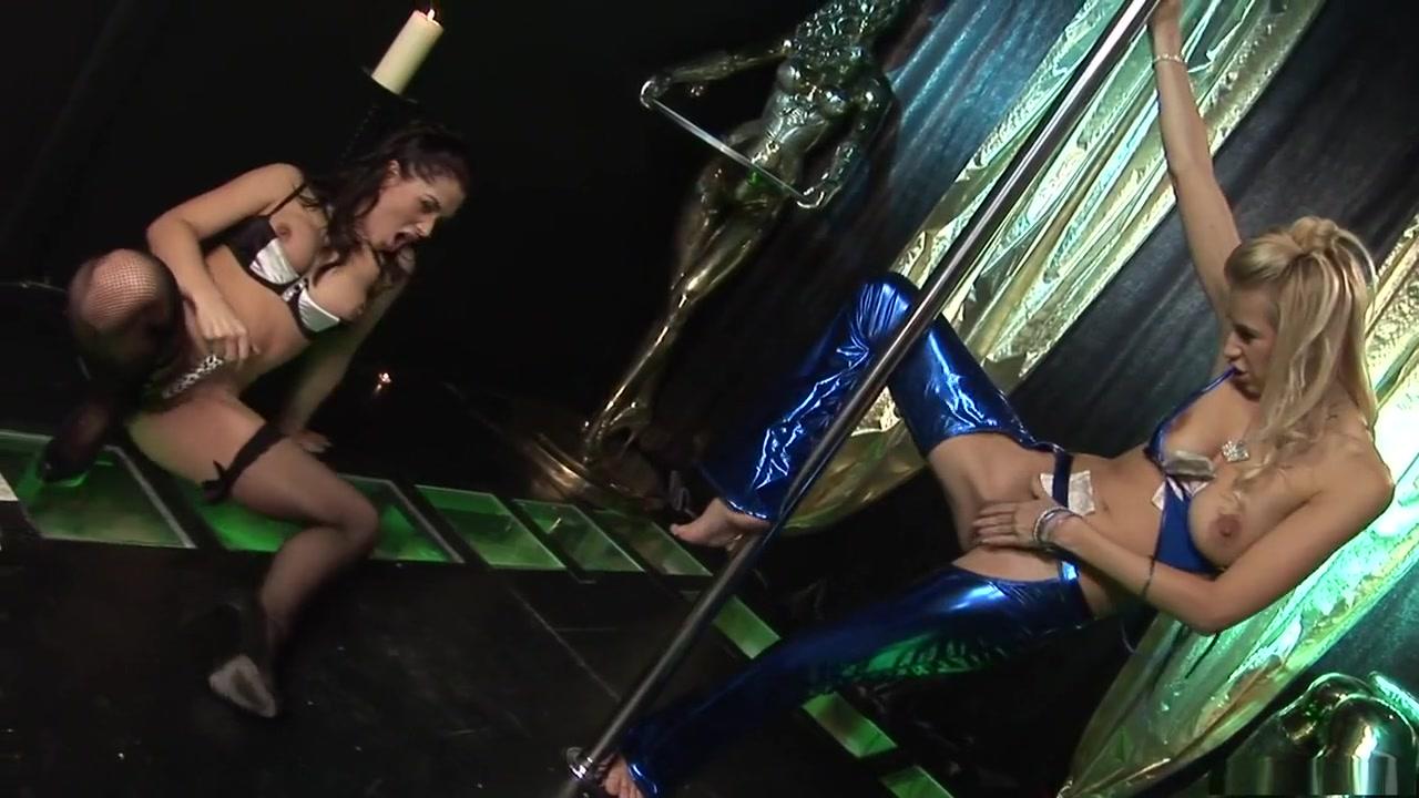 Porn clips Black hookup in raleigh nc u-haul locations san diego