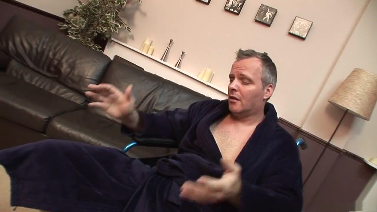 Dashing creampie ends Eri top porn play Hot Nude gallery
