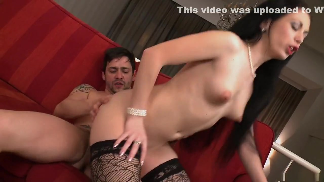 New porn Milf huge boobs video