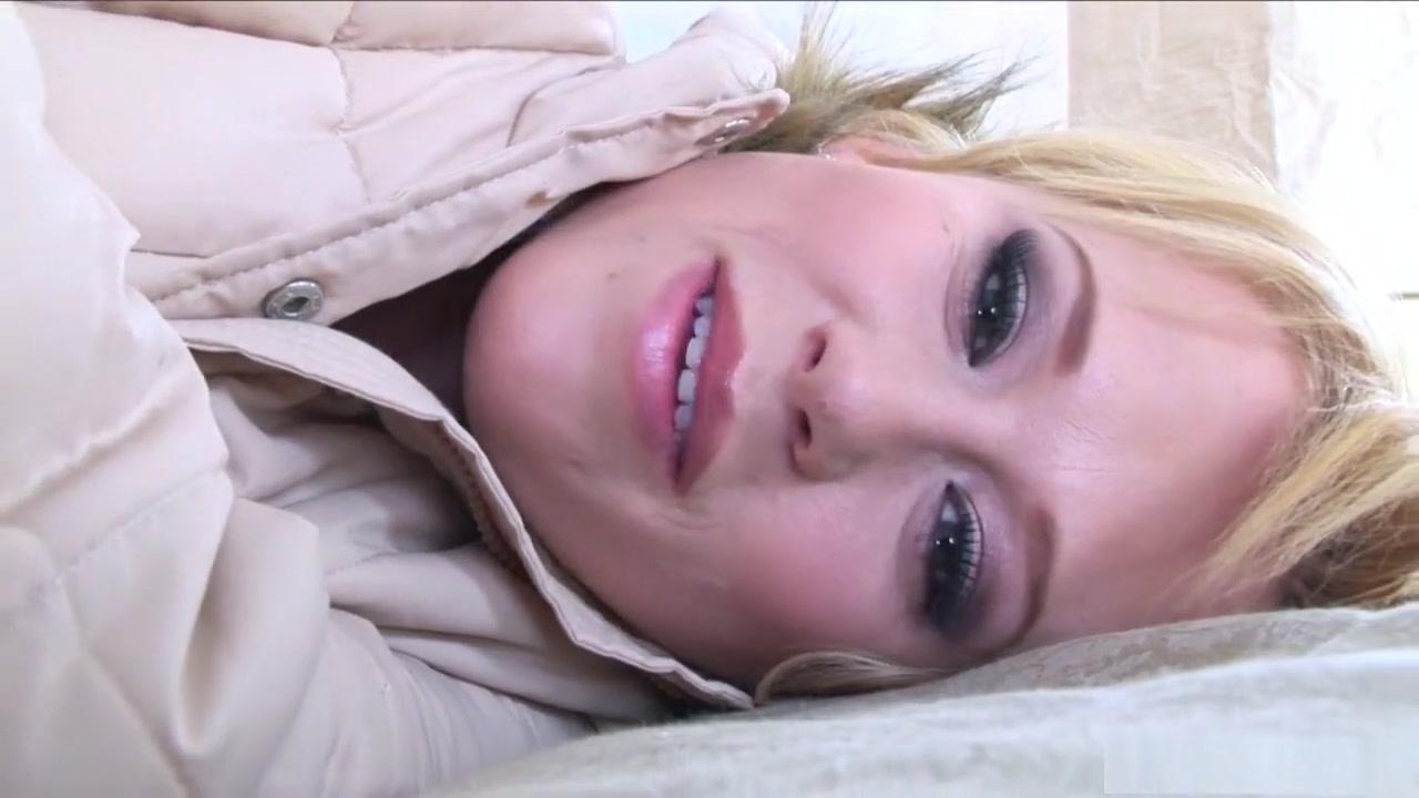 Aileen gray Good Video 18+