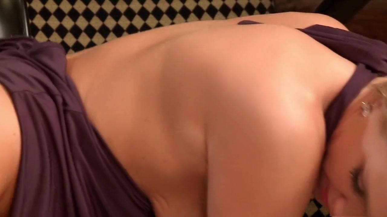 Naked FuckBook Manshi Sex