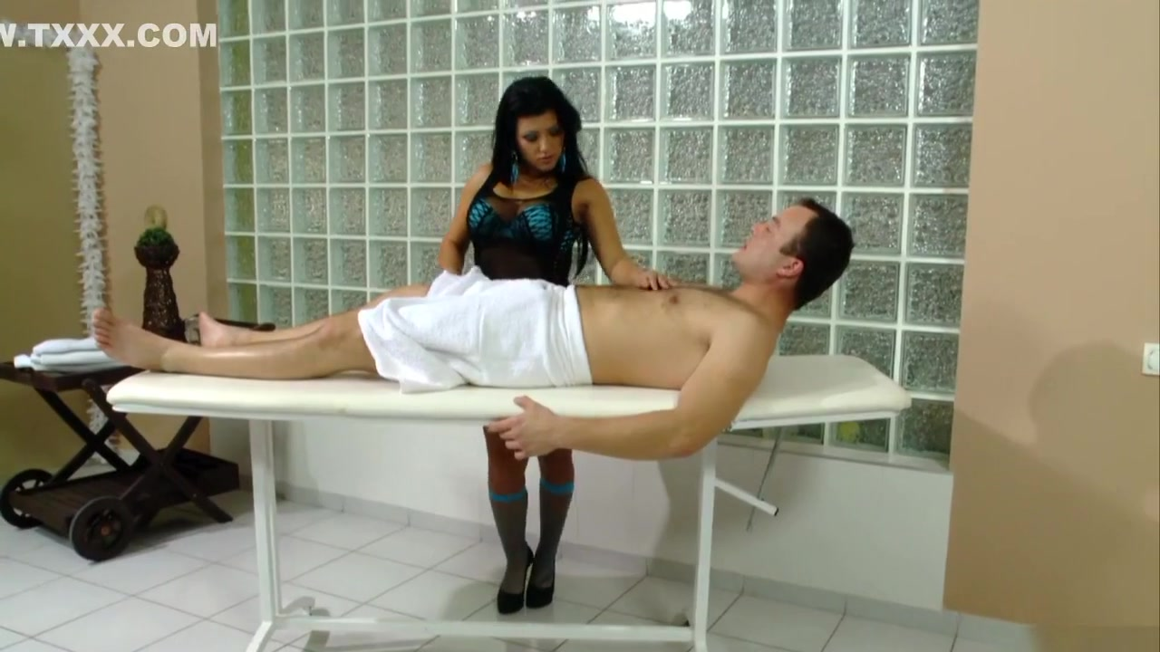 XXX Porn tube Thay Porno Videos