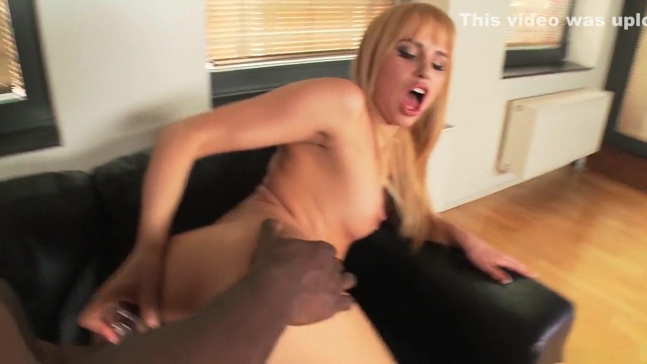 Porn clips Anime hentai prostitute