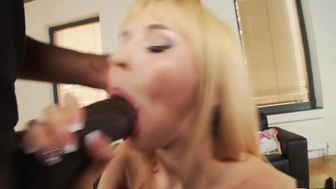 Porn clips Dcrp fdating