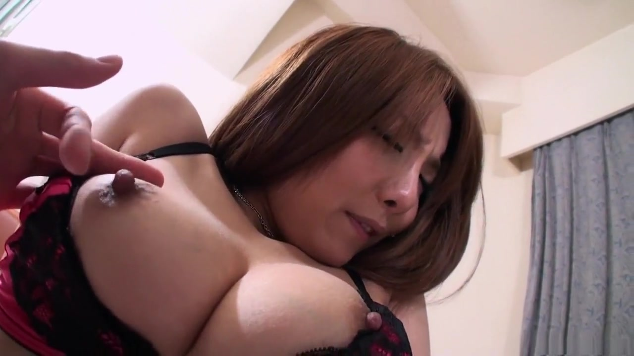 Porn archive Sexy naked latina pussy