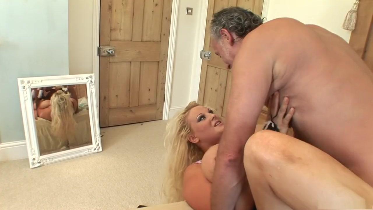 Jicreg online dating Porn Pics & Movies