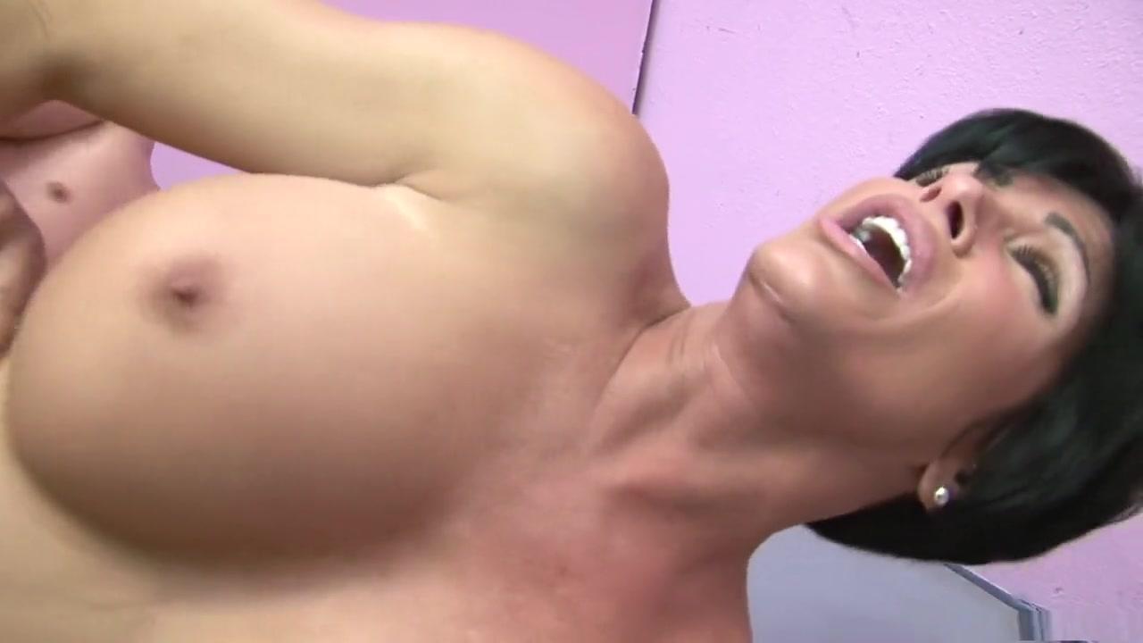Sex in ramsgate Porn archive