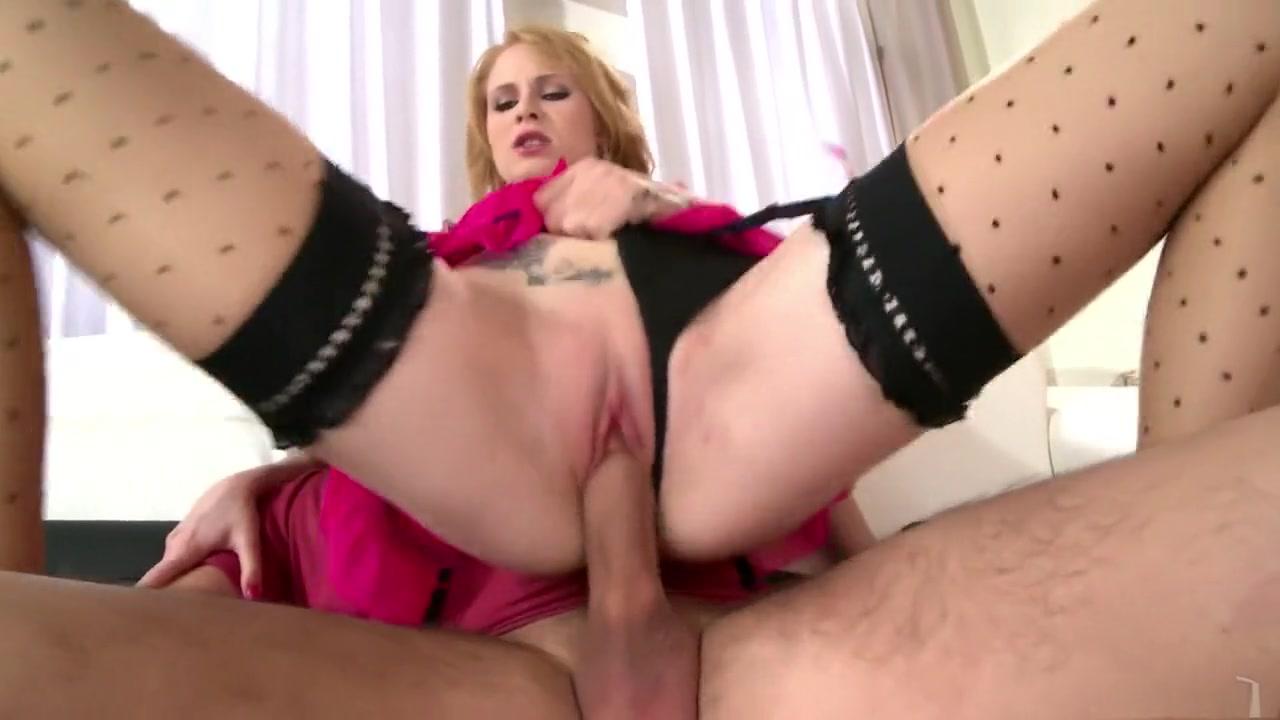 Free firstime erotic tube Porn Pics & Movies