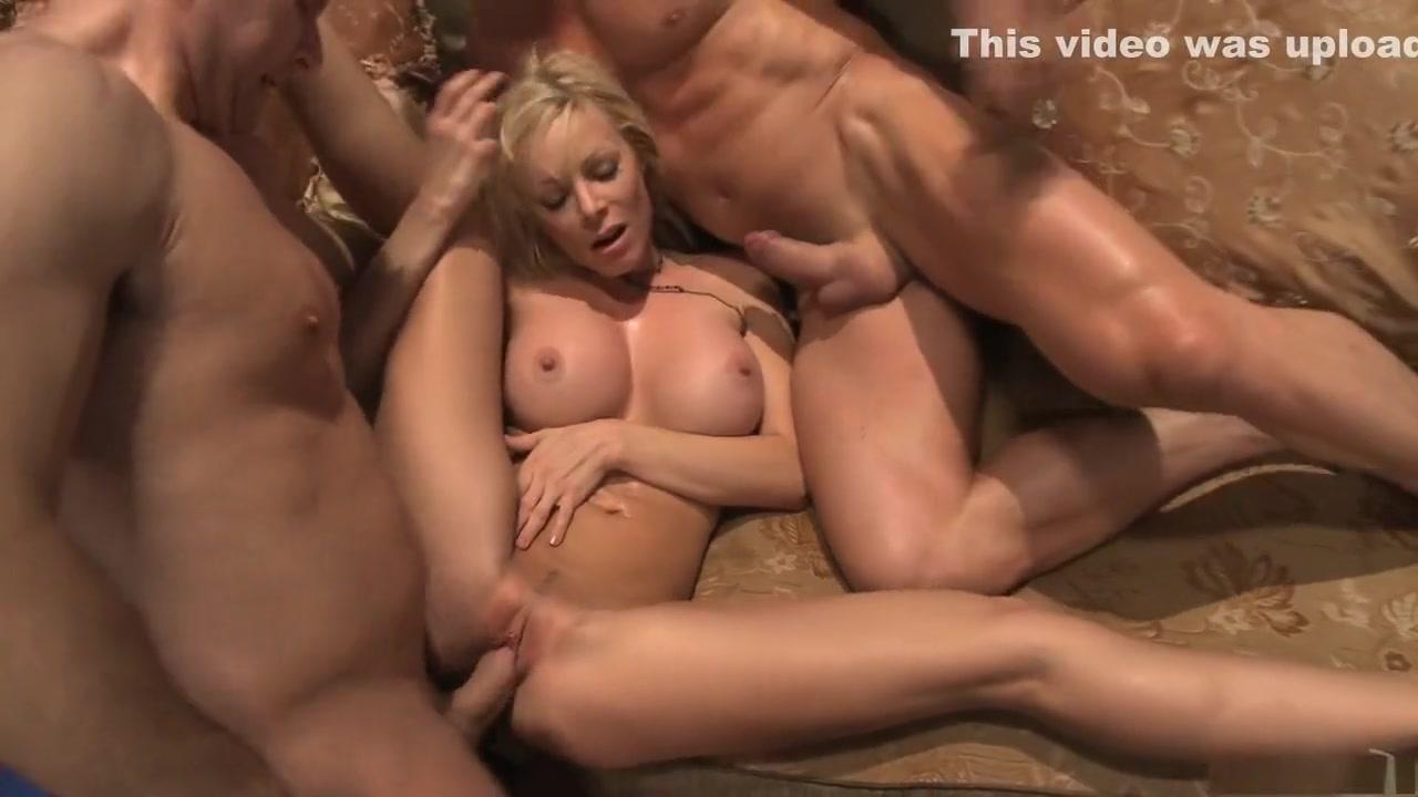 Naked 18+ Gallery Charlotte bbw