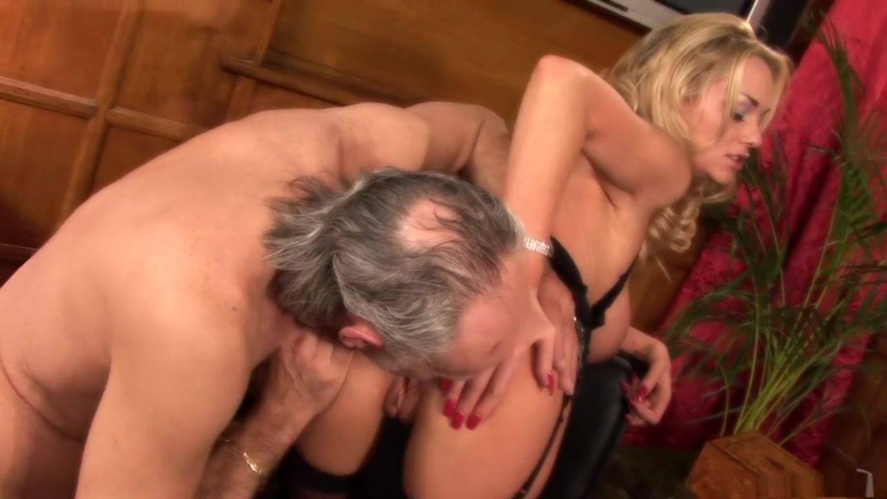 Hot Nude Las vegas stripers video
