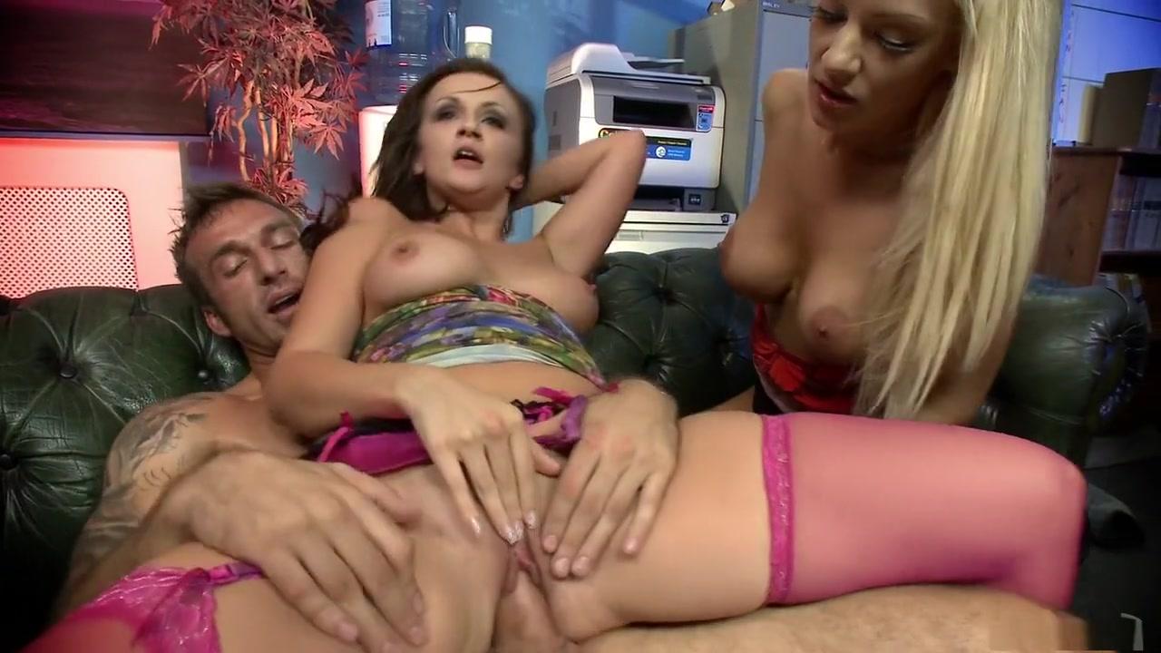 Big butt and ass porn Hot xXx Video