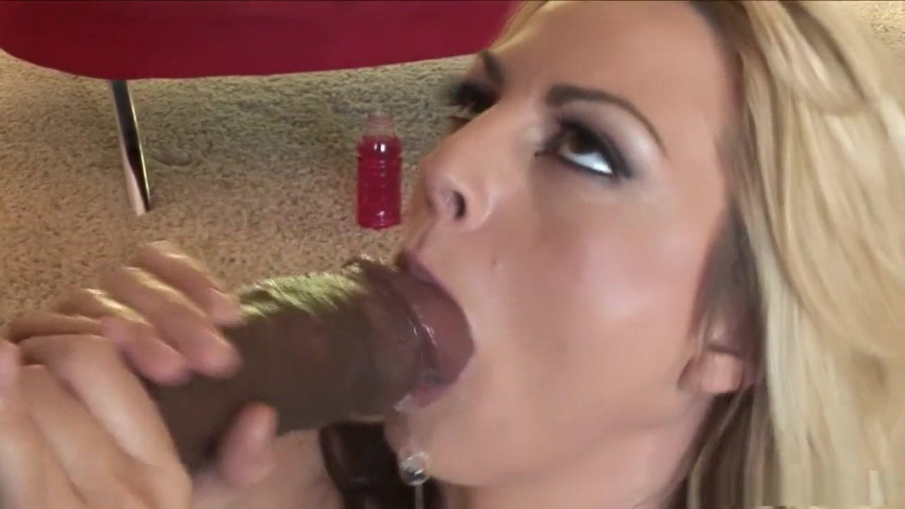 Porn tube Tan sri arumugam wife sexual dysfunction