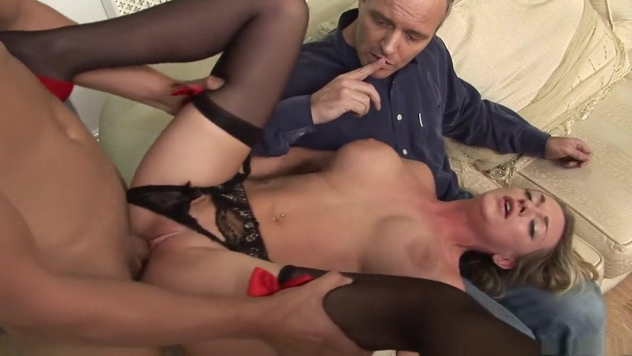 Quality porn Britney spears hook up live