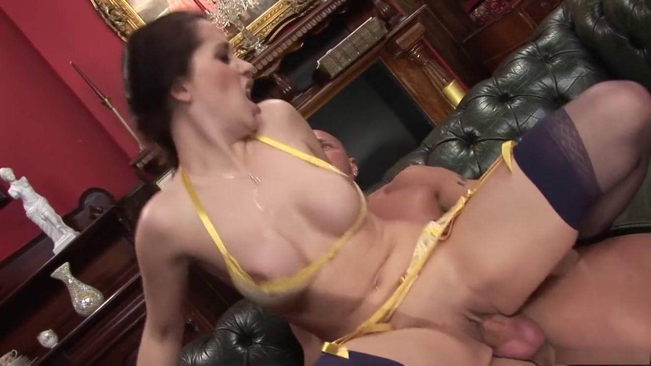 Nude gallery O justiceiro mascarado dublado online dating