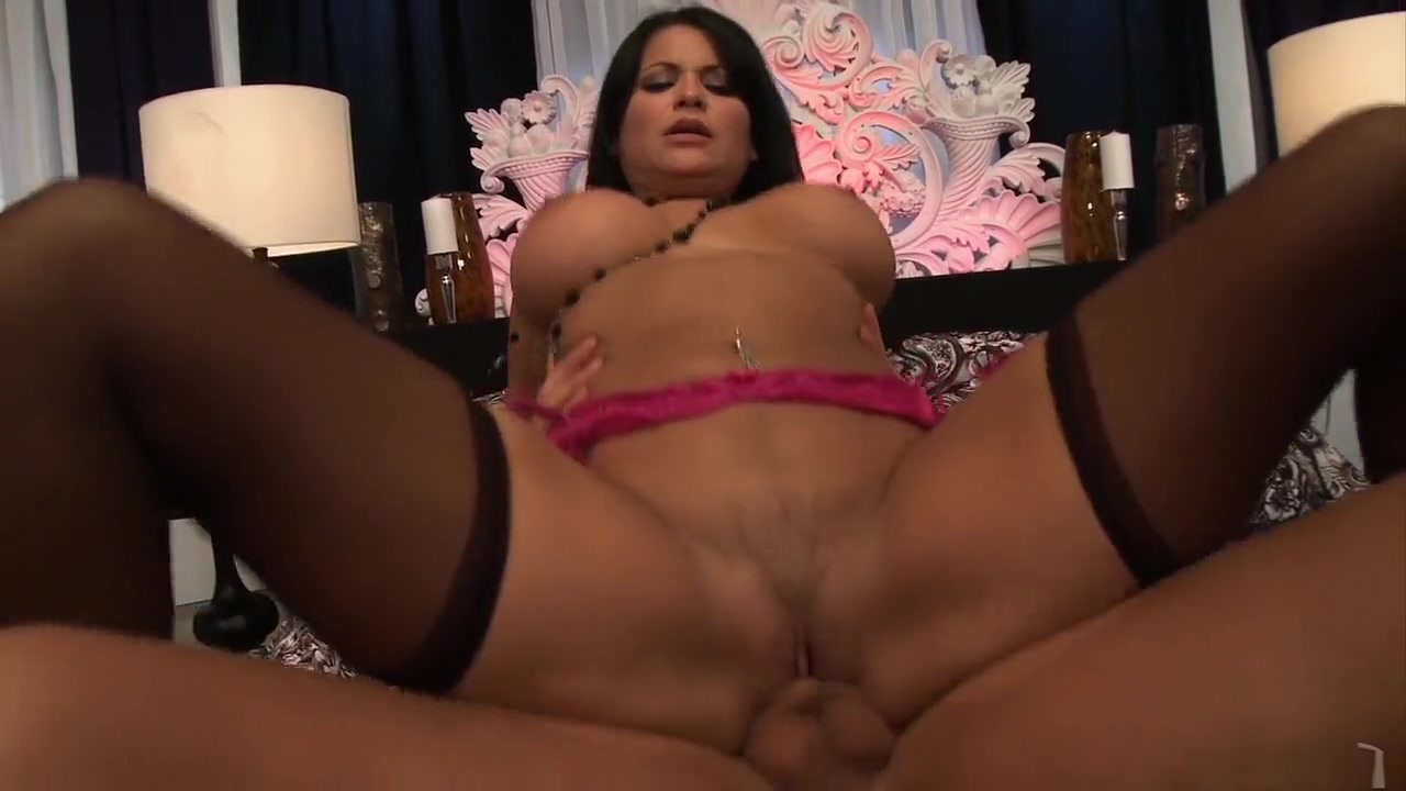 Britany head picture shaved spear XXX Porn tube