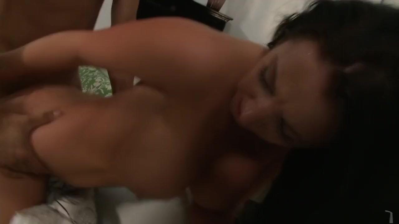 New porn Kristen stewart and robert pattinson dating new moon