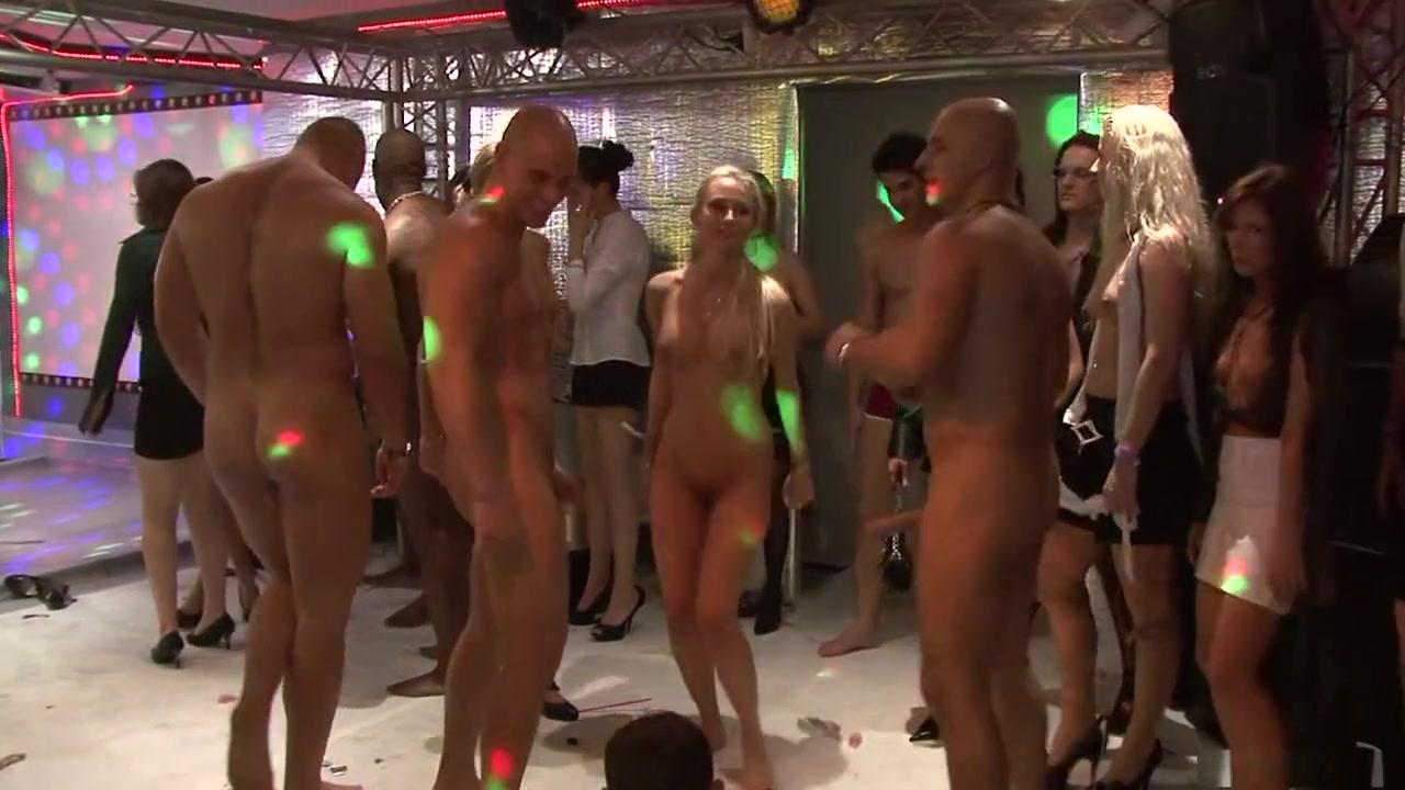 Naked Porn tube Phone dating yakuza 0