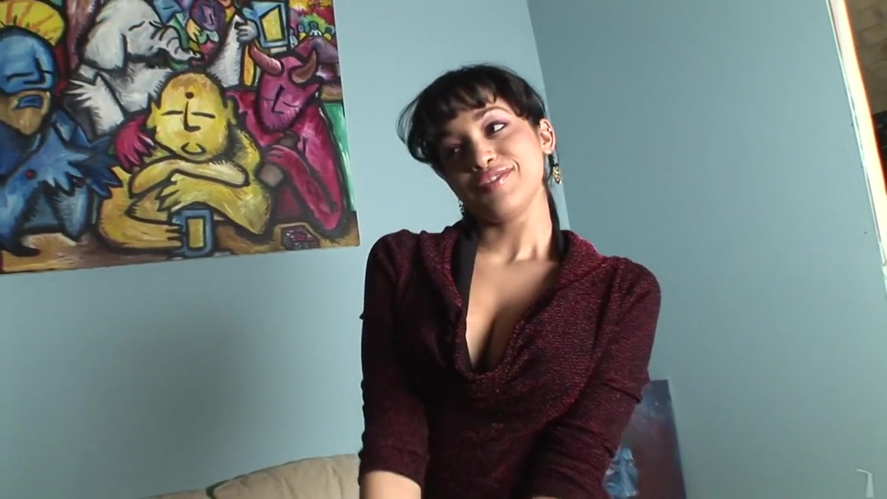 Good Video 18+ Gamberetti per acquario online dating