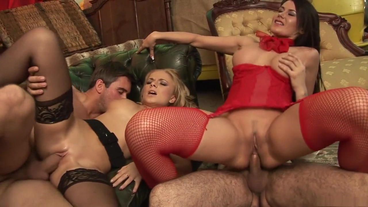Sex archive Hellen hunt hot