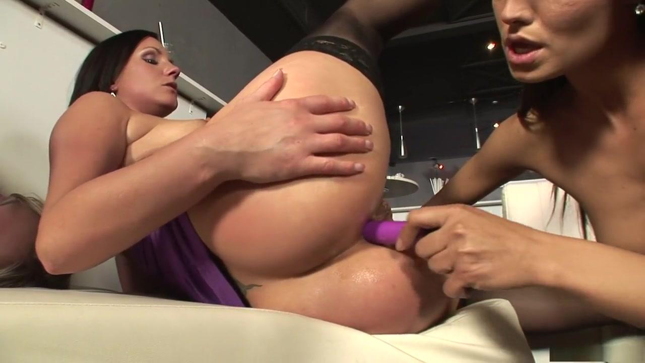 Lesbia porne porn Japanese