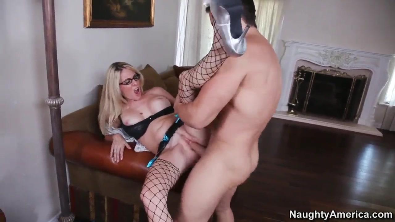 Adult videos Lingerie Sexy Xxx