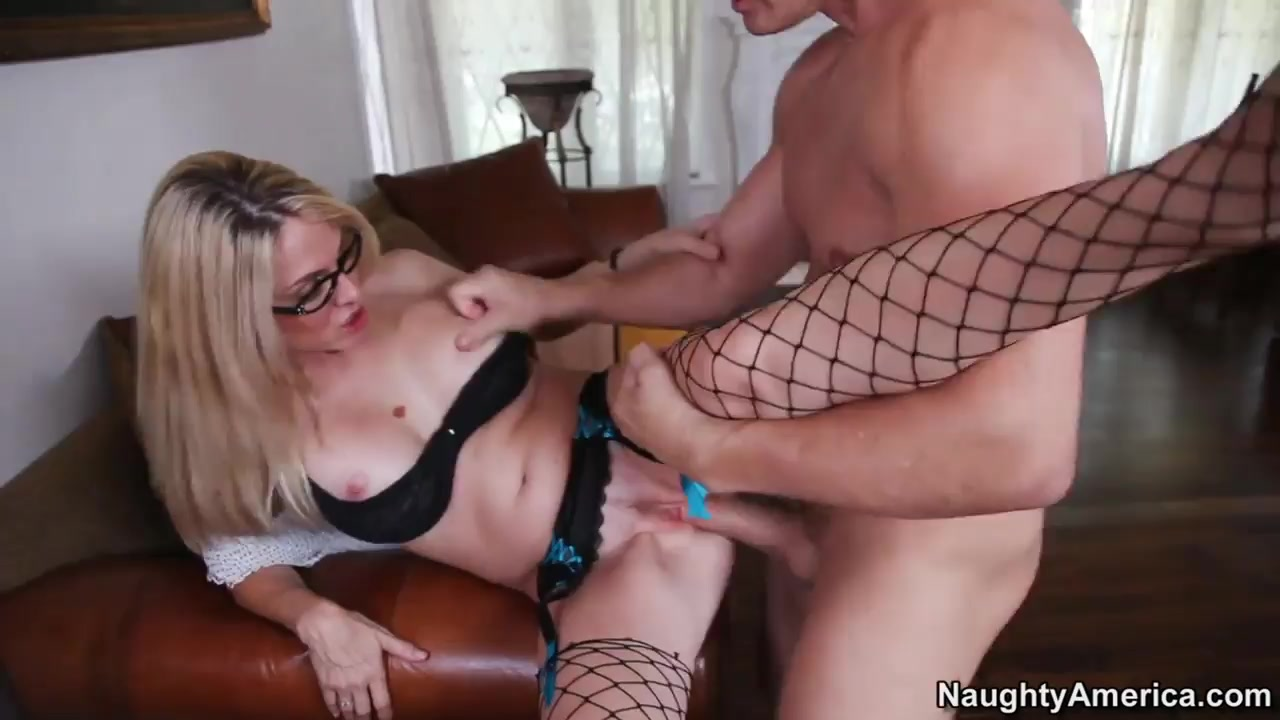 Hot xXx Pics Sex Family Cuckold