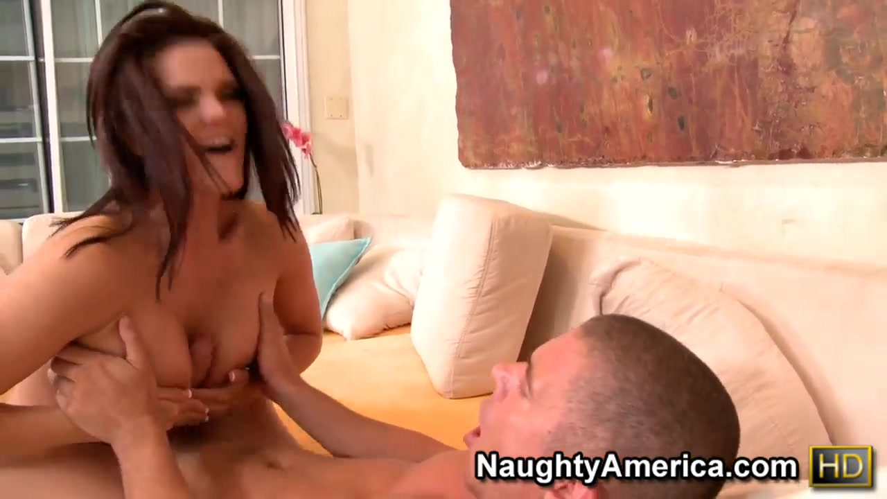 18+ Galleries Porn sex com hd