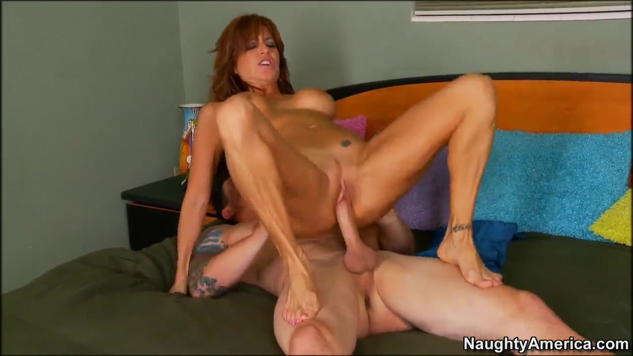 Nude photos Fat black bbw anal