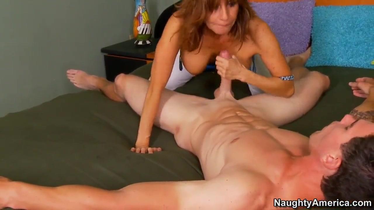 Www taboomansion com Porn Base