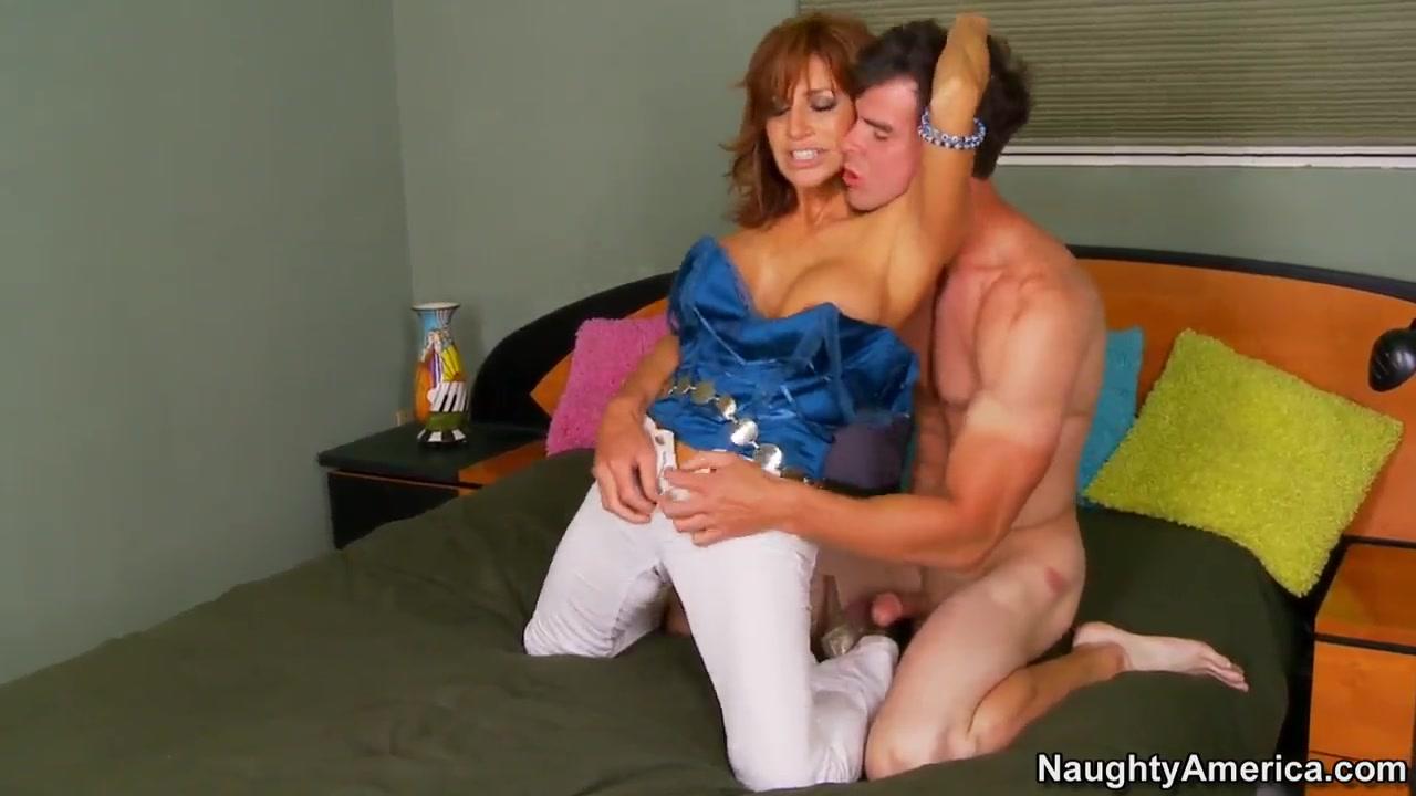 Adult sex Galleries Gay kik nudes