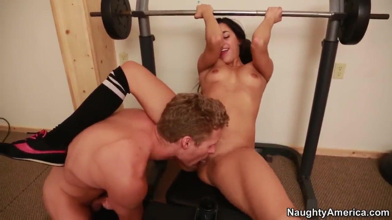 Gianna michaels tits licking Naked xXx Base pics