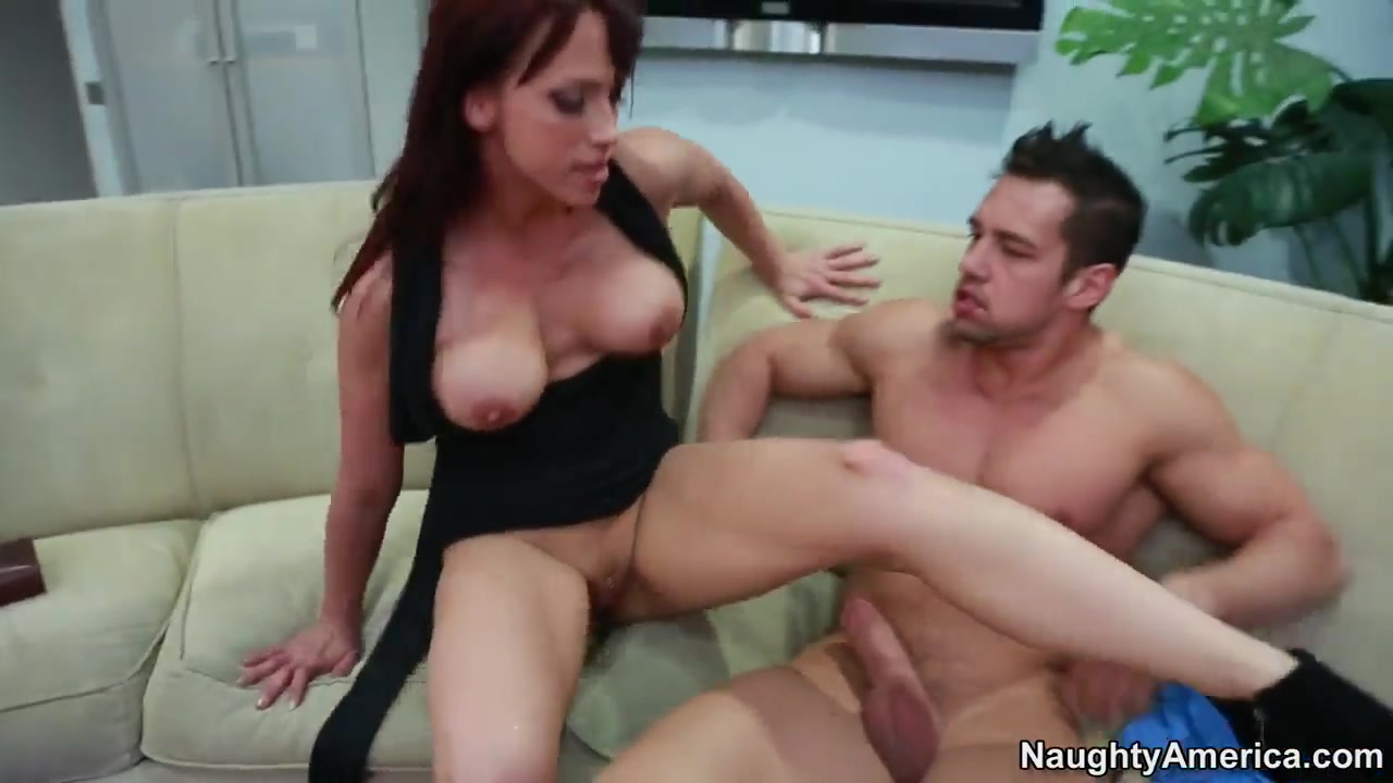 Dunya tv sumqayit online dating Sex photo