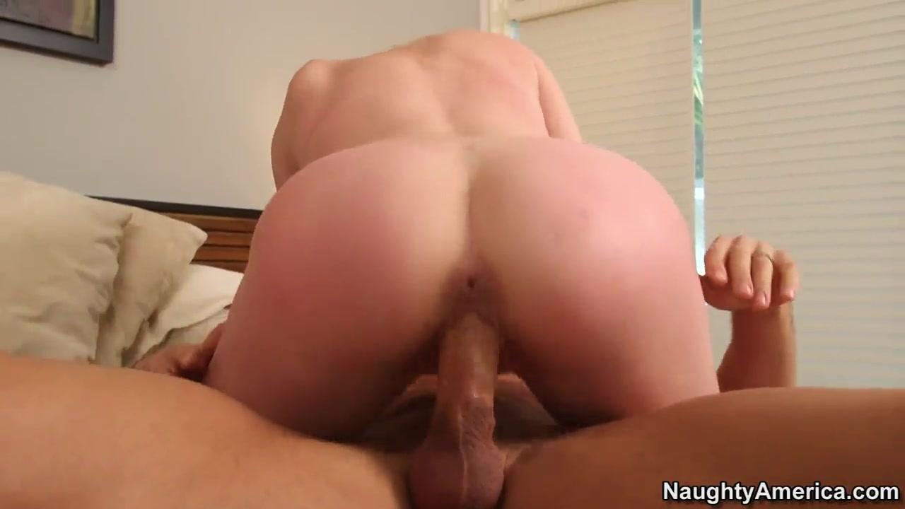 Naked FuckBook John254 dating service