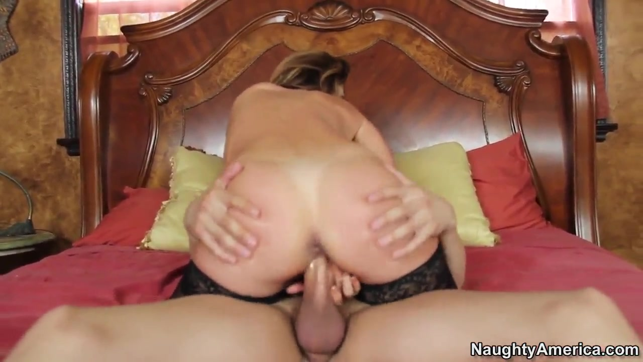 Naked Pictures Free Porn Old Teacher