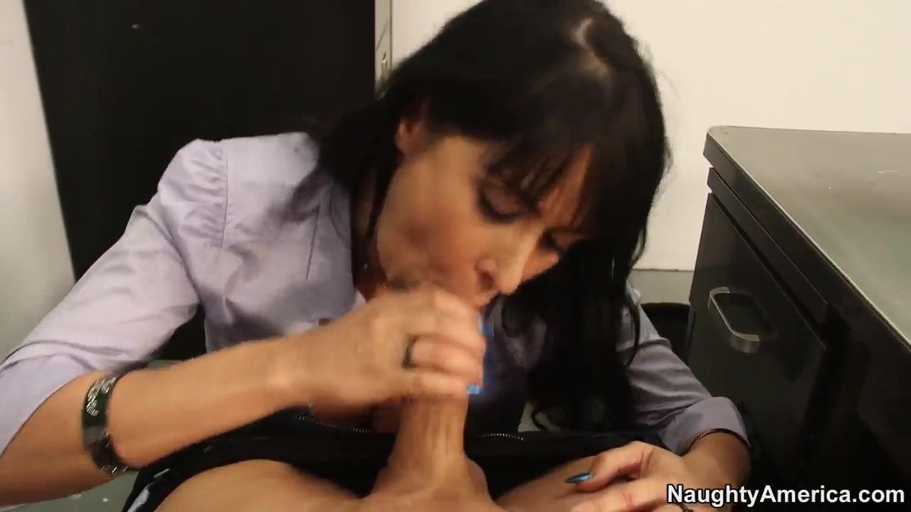 Turkish girl black cock Full movie