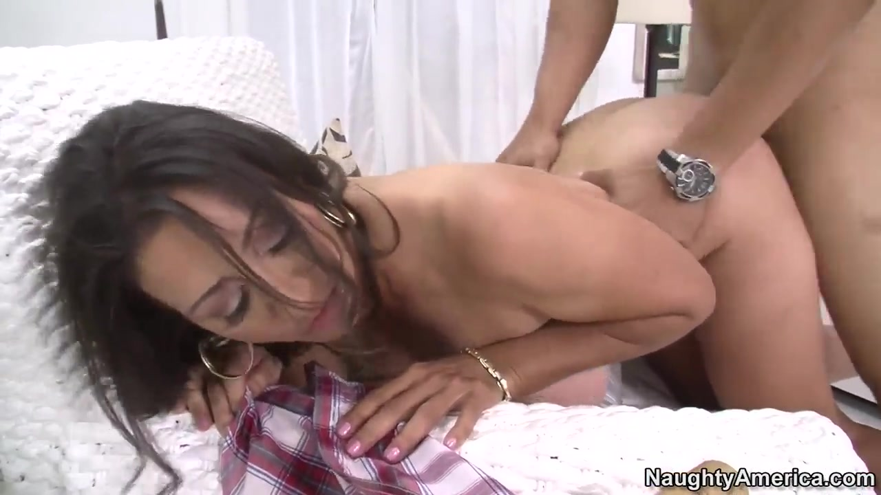 hot sexy bitches fucking Quality porn