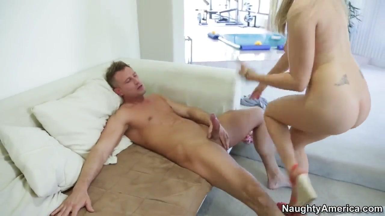 girls masturbate using a finger Sexy Galleries