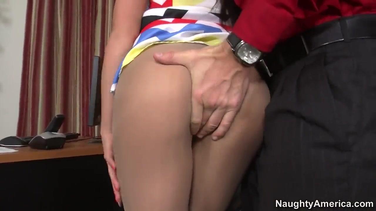 Sexy girl topless panties Porn Base
