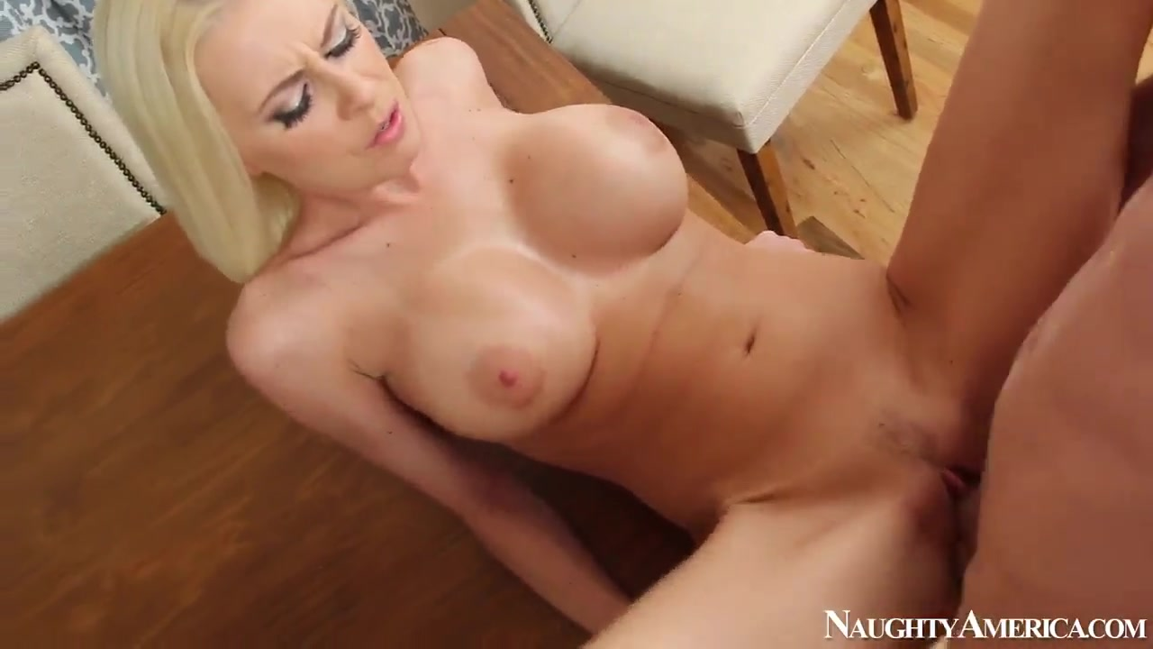 milf hunter harley rain videos Pron Pictures