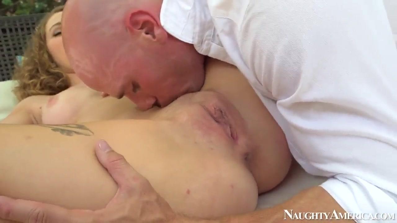 anal skachat besplatno porno Pics and galleries
