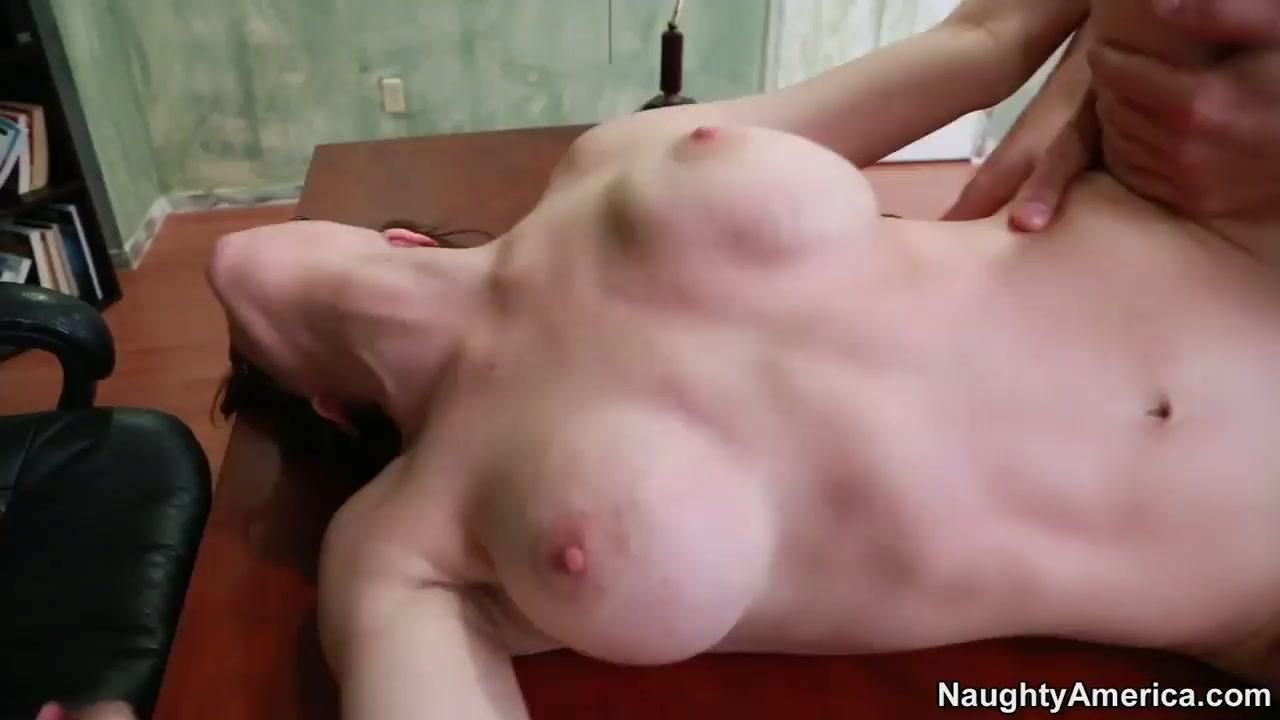 Sexy milf fucks friend Porn pic