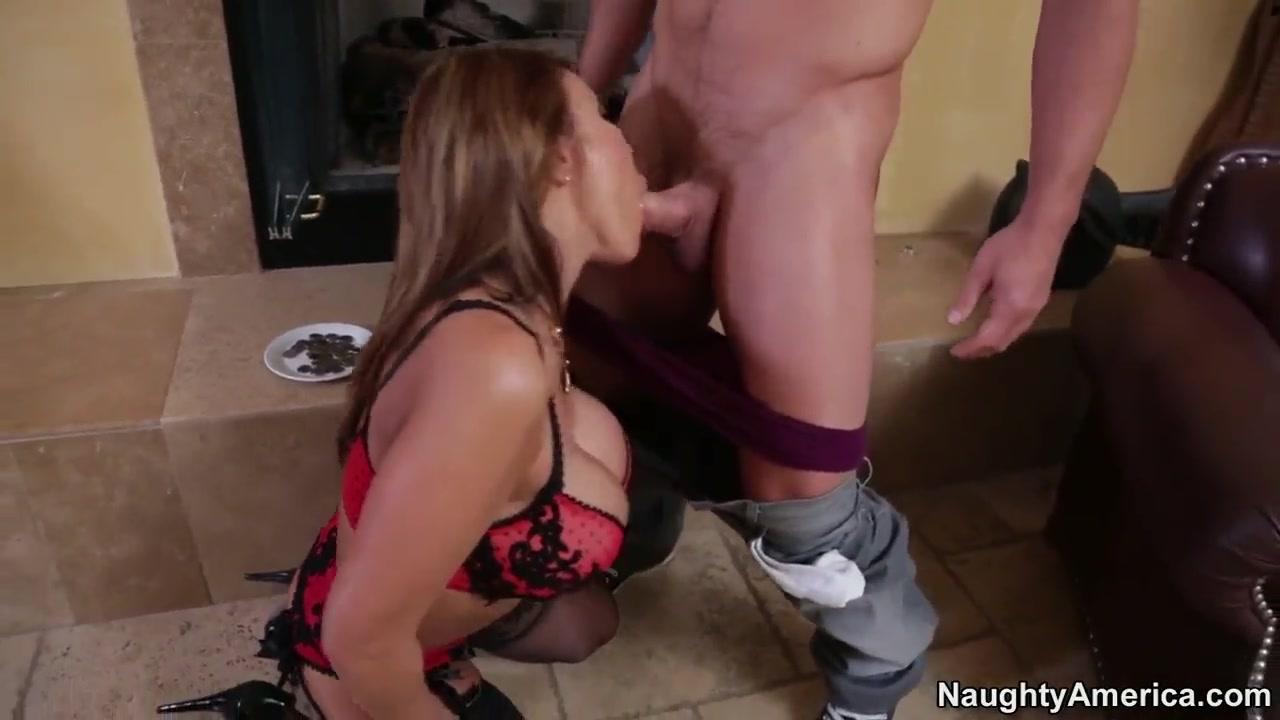 Good Video 18+ Bbw big boob pics