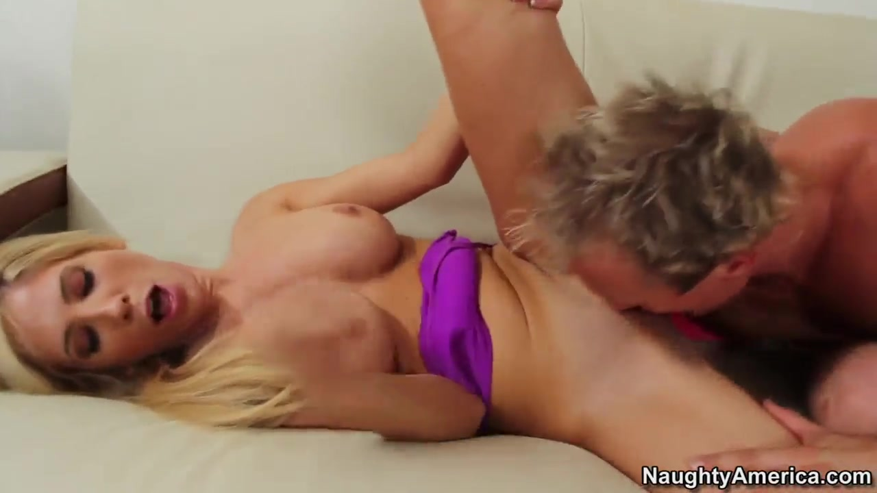 young lesbian anal dildo Full movie